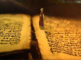 Prophets-of-bible_472_354_80