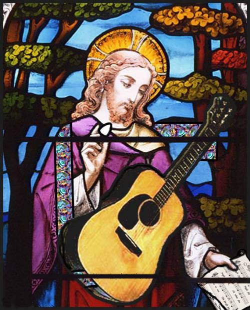 guitar_jesus